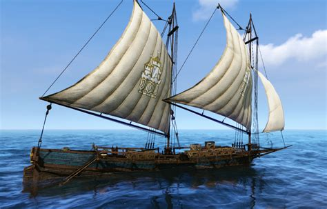 archeage fishing boat speed tg s archeage new player guide start here live