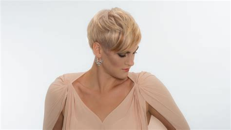 best salons in dallas for blondes hair fashion shoot dallas best short hair stylist