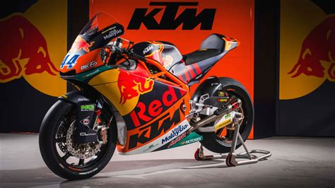 ktm moto motogp race bike  wallpapers hd
