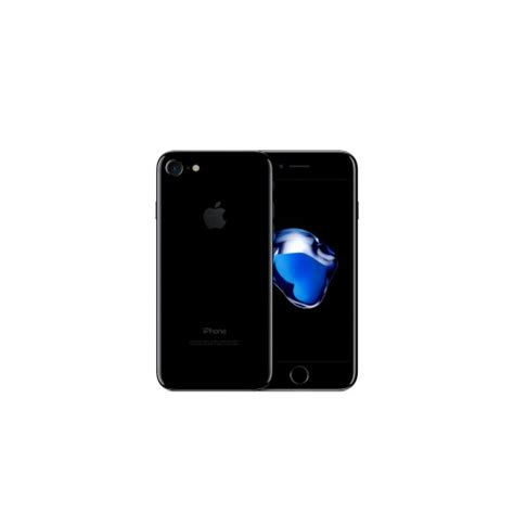 iphone 7 jet black 32gb factory unlocked mobile phones