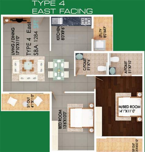 east meadows floor plan 100 east meadows floor plan central oregon lodging