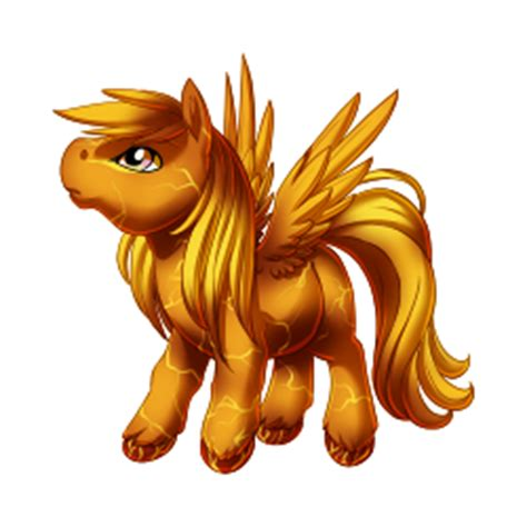 solar flare pegasus valley of unicorns wiki fandom