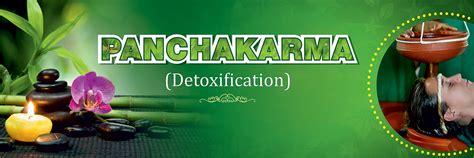Kerala Detox by Panchakarma Treatments In Kerala Panchakarma Ayurveda