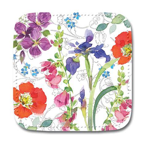 Dinner Set Agatha Flower melamine dinnerware plates plastic sets of 4 dinner plates 10 5 quot floral ebay