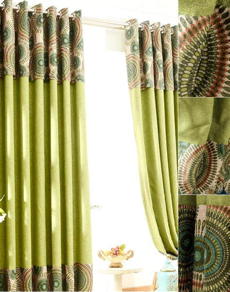 country curtains store locator country living curtains curtains ideas country bathroom