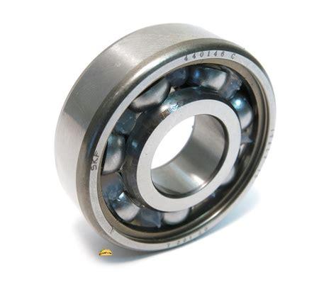 Bearing 6302 C3 motobecane skf 6302 qr c3 reinforced bearing steel cage