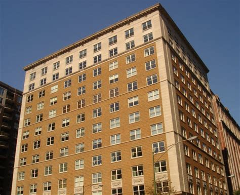 Chicago Apartments Buildings For Sale Apartment Buildings For Sale Chicago Area 28 Images