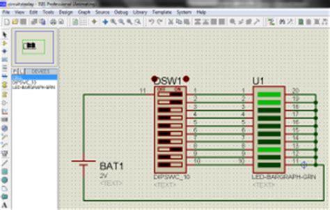 led diode graph light emitting diode graph 28 images led vs hid superbrightleds voltage how do i model an