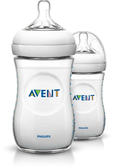 buy the avent baby bottle scf693 27 baby bottle