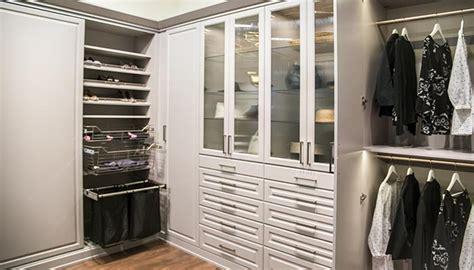 painted mdf wardrobe system using custom wall closet units