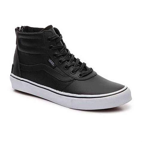 trainers c 3 68 70 1000 ideas about womens vans sneakers on