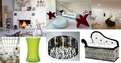cool stuff for living room excellent cool stuff for living room pictures best idea home design extrasoft us
