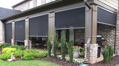 retractable awnings vancouver vancouver retractable awnings shades shutters