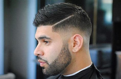 50 great shape up haircuts it s all about angles 2018 50 great shape up haircuts it s all about angles 2018