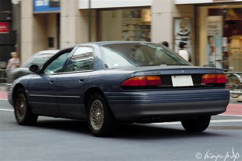 how do i learn about cars 1993 eagle talon parking system eagle beautiful cars of the 60s 1