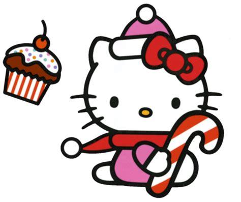 imagenes de hello kitty animadas hello kitty gifs animados