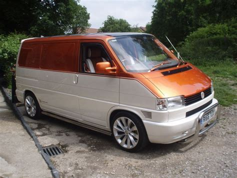1000 images about eurovan on pinterest volkswagen buses and portable tent 1000 images about vw eurovan t4 on pinterest volkswagen