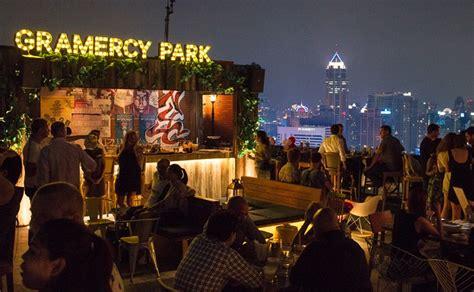 Top Ten Bars In by Top 10 Bars One Fabulous In Bangkok Momondo