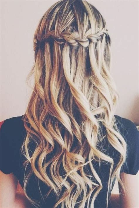 2105 evening hairstyles 609 best prom hairstyles straight images on pinterest