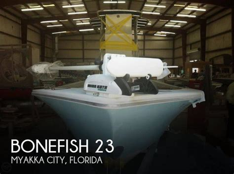 bonefish boats prices bonefish boats for sale