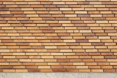 Brick Texture   17 by AGF81 on DeviantArt