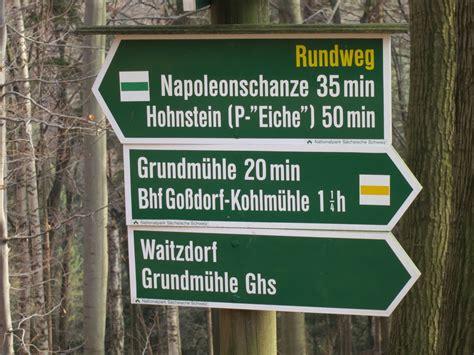 S Chsische Schweiz Motorrad by Ferienhof Grundm 252 Hle Startseite