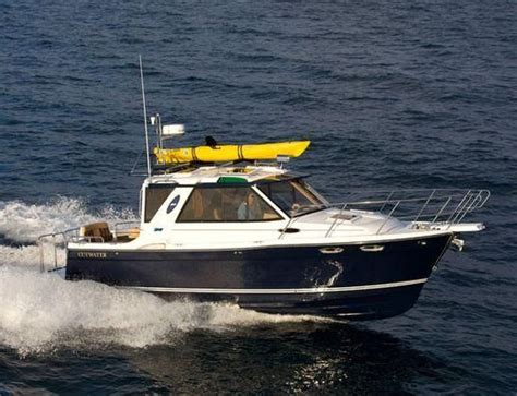 cutwater boats bellingham cutwater boats for sale boats