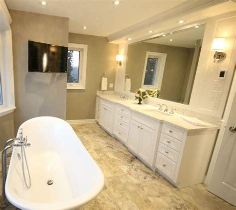 bathroom ensuite remodel bathroom renovation contractor