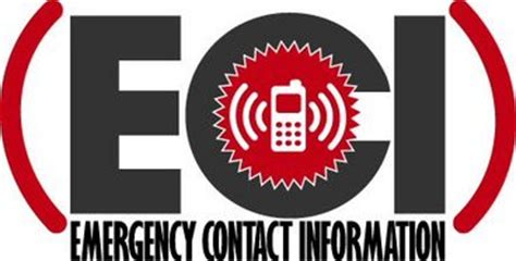 Property Tax Records Escambia County Florida Official Site Of The Escambia County Tax Collector Register Your Emergency Contact