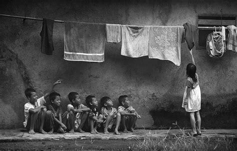 imagenes a blanco y negro hermosas fotos bonitas en blanco y negro imagui