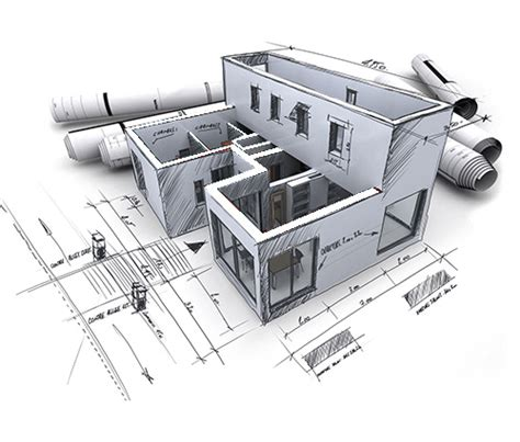 house design and drafting services quality home design and drafting service 28 images