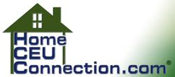Home Ceu Connection by Homeceuconnection Announces New Live Interactive
