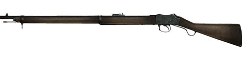 martini henry bf1 martini henry battlefield wiki fandom powered by wikia