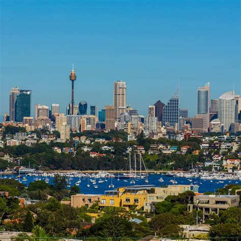 best hotel in sydney australia the 30 best hotels in sydney australia booking