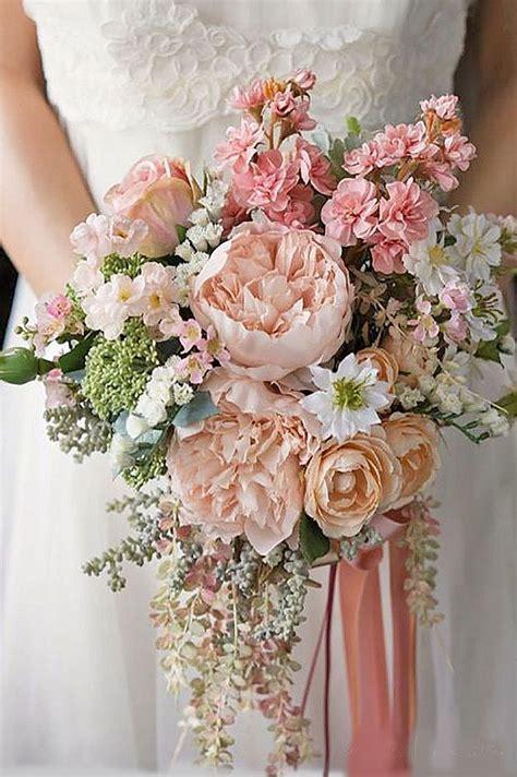 best 25 blush flowers ideas on blush wedding flowers pink flower names and blush
