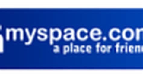 Myspace Email Search Want An Myspace Email Address Now You Can One