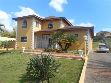 4 bedroom house for rent manchester 3 bedroom house for rent in mandeville manchester