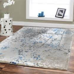 kitchen amazing 8 x 10 area rugs the home depot rug plan