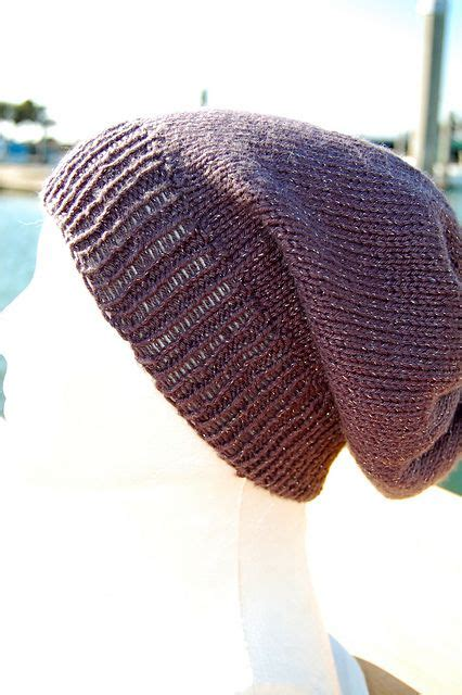 sewing pattern website like ravelry 1000 images about slouchy beanie on pinterest slouchy