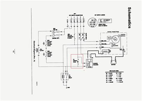 deere 7 pin connector wiring diagram wiring diagram