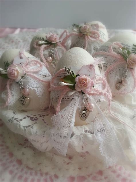 shabby chic easter 1000 images about easter on marketing consultant posts and