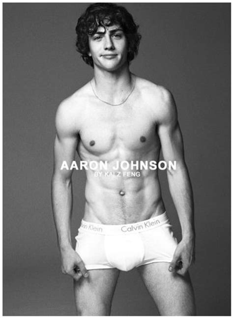Angus Thongs And Perfect Snogging Images Photoshoot Wallpaper And Background Photos