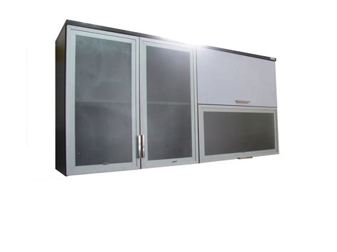 Cabinet Atas kitchen cabinet atas 3 pintu toko jual furniture