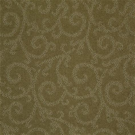 Tone On Tone Rug by Tuftex Pleasant Garden Tone On Tone Carpet Patterned