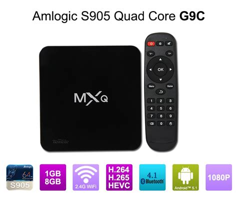 best android media player wholesale best android tv box 1080p 4k media player for xbmc kodi android tv box
