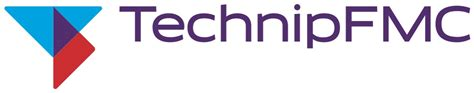 At Home Logo by Technip Subops