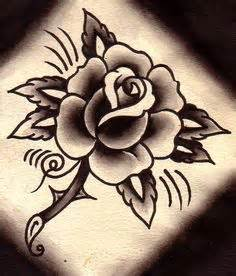 rose wreath tattoo 1000 ideas about black tattoos on wreath