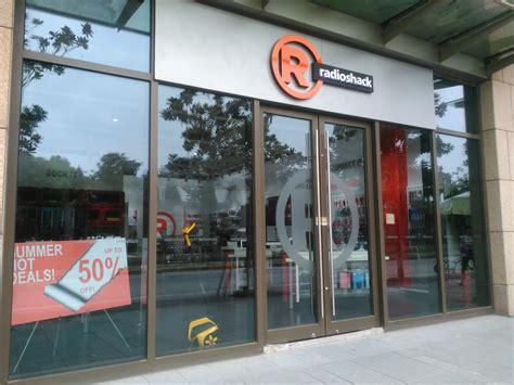 home design stores baltimore 100 home design stores baltimore home u0026 design