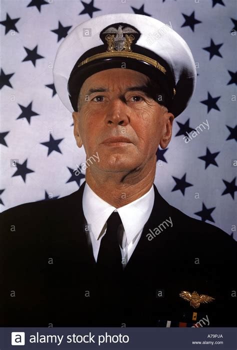 j king admiral ernest j king 1878 to 1956 us chief of naval