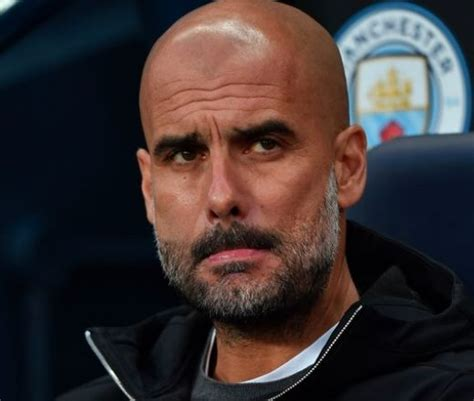 epl block pep guardiola blames manchester united and chelsea for
